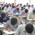پنجاب میں میٹرک اور انٹرمیڈیٹ کے امتحانات کا شیڈول تیار