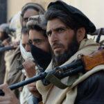 افغان طالبان کی قیدیوں کی رہائی کے بدلے جنگ بندی کی پیشکش