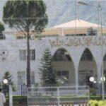آزاد جموں وکشمیر ہائی کورٹ کا وزیراعظم پاکستان کو توہین عدالت کا نوٹس