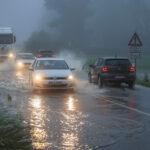 جرمنی، بارشیں، سیلاب، 6افراد ہلاک، 50متعدد لاپتہ
