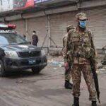 کراچی:9روز کیلئے سندھ میں شیڈول تمام امتحانات ملتوی کردیئے گئے ۔ نوٹیفیکیشن جاری