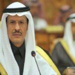 موسم گرما کے دوران تیل کی سپلائی کے لیے پیداوار میں اضافہ ہونا چاہیے، سعودی عرب