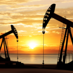 لکی مروت کے قریب گیس اور تیل کے نئے ذخائر دریافت