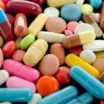 غیر معیاری ادویات تیاری 'ڈریپ نے 5 لوکل دوا ساز کمپنیوں کے لائسنس کینسل کر دیئے